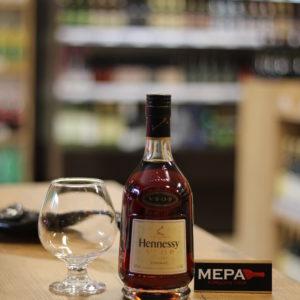 Коньяк «Hennessy VSOP»