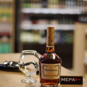 Коньяк «Hennessy VS», Франция