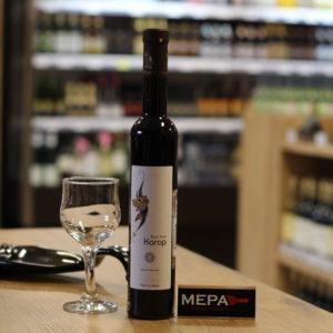 Вино Ликёрное Армения «Веди Алко, Кагор»