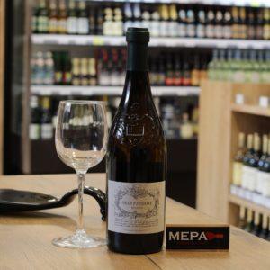 Вино «Gran Passione, Bianco» белое сух
