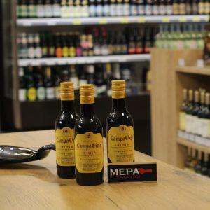 Вино «Campo Viejо, Tempranillo» красное сух